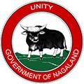 nagaland emblem